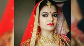 'নুপূর এখন আমার স্ত্রী, রোববার থেকে তোমার স্ত্রী'