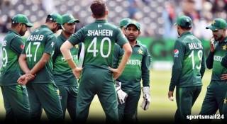 পুরো দুইমাস পরিবার বিচ্ছিন্ন থাকতে হবে পাকিস্তানি ক্রিকেটারদের