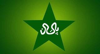 শ্রীলঙ্কায় আটকা পাকিস্তানের ১২ ক্রিকেটার