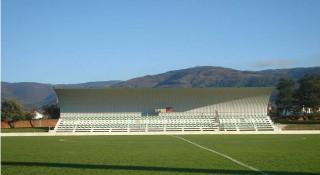 ফুটবলের দেশ পর্তুগালেশুরু হচ্ছে টি-১০ ক্রিকেট লিগ