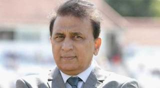 পাকিস্তান ভারতের চেয়ে এগিয়ে : গাভাস্কার