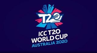 টি-টোয়েন্টি বিশ্বকাপ আয়োজন করতে চায় 'করোনা মুক্ত' নিউজিল্যান্ড