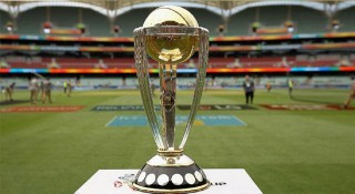 ক্রিকেট বিশ্বকাপের পূর্ণাঙ্গ সূচি, কখন খেলবে বাংলাদেশ