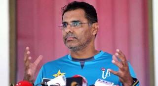 'ভারত-পাকিস্তান ম্যাচ ছাড়া টেস্ট চ্যাম্পিয়নশিপ মূল্যহীন'