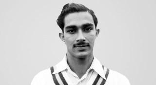 মারা গেলেন পাকিস্তানের সাবেক ক্রিকেটার ওয়াজির