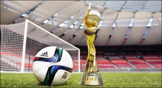 ২০২৩ নারী ফুটবল বিশ্বকাপের আয়োজক তাসমান পাড়ের দুই দেশ