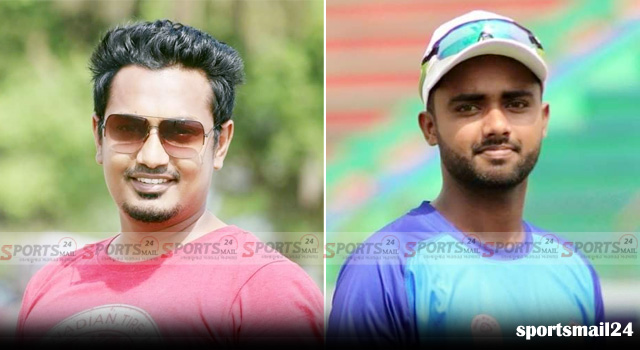 ক্রিকেটের স্বার্থে কোয়াব'র বরগুনা জেলা কমিটির যাত্রা