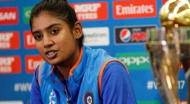কোচের বিরুদ্ধে ভারতীয় নারী ক্রিকেটারের বোর্ডে নালিশ