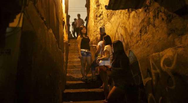 যৌন কেলেঙ্কারিতে ৪ জাপানি এশিয়ান গেমস থেকে বহিষ্কার