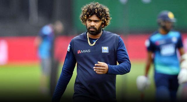 শ্রীলঙ্কার অনুশীলন ক্যাম্পে ২৪ ক্রিকেটার, নেই মালিঙ্গা