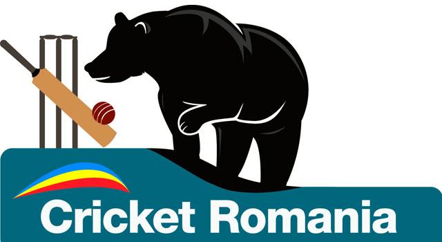 টি-২০ ক্রিকেটে রোমানিয়ার বিশ্ব রেকর্ড