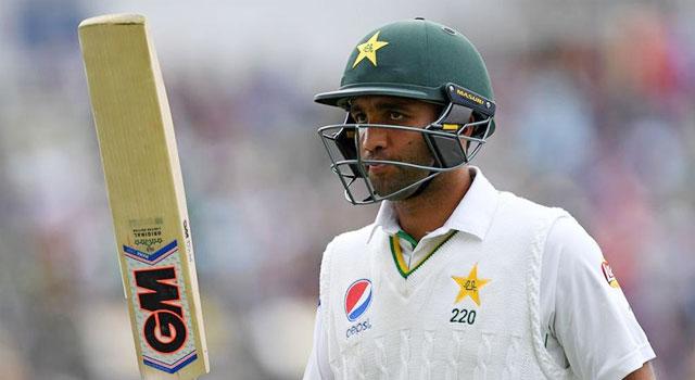 পাকিস্তান ছাড়তে ইচ্ছুক শতাধিক ক্রিকেটার