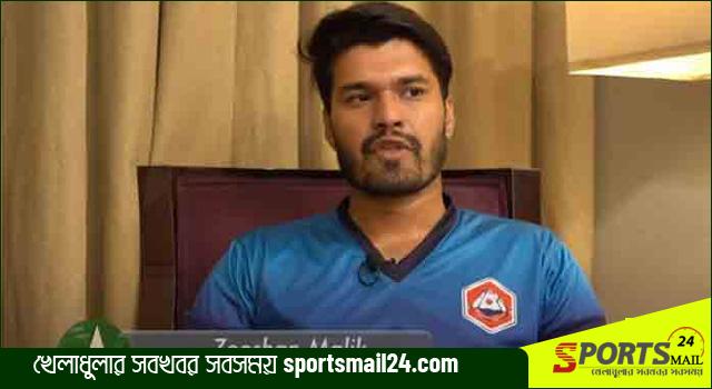 দুর্নীতির দায়ে নিষিদ্ধ পাকিস্তানি ক্রিকেটার